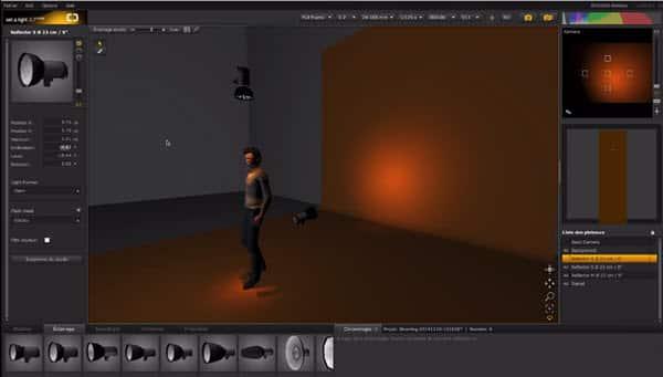 comment-utiliser-les-flashs-et-eclairages-de-studio-tutoriel-video.jpg