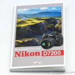 Photographier avec son Nikon D7200, le guide pratique