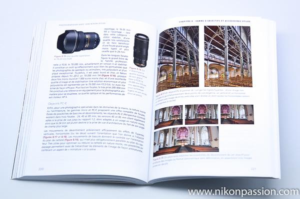 Photographier avec son Nikon D7200, le guide pratique