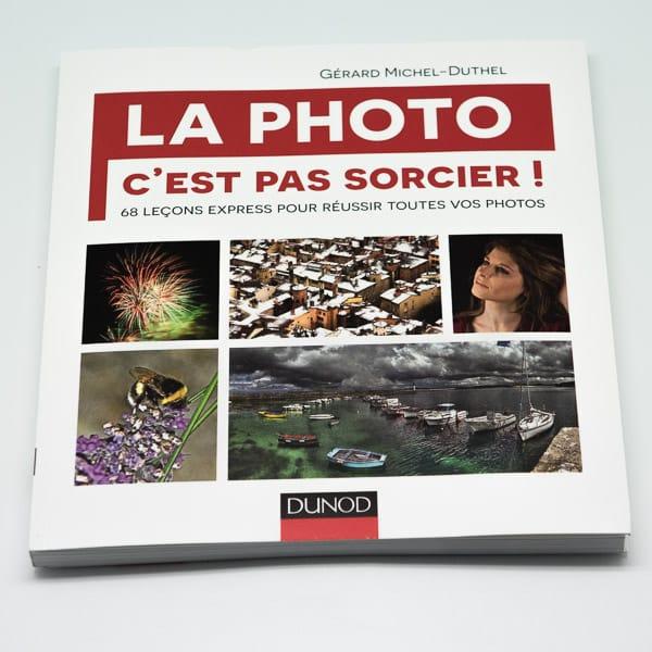la_photo_c-est_pas_sorcier_dunod-1.jpg