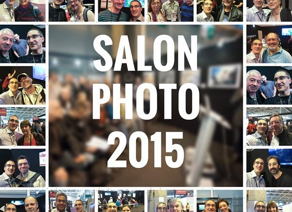 nikonpassion_salon_photo_paris_2015.jpg