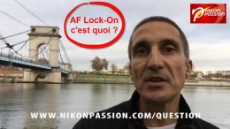 pourquoi-comment-utiliser-af-lock-on-nikon_s01e10_video.jpg