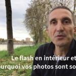 pourquoi-photos-flash-interieur-sombres