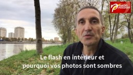 pourquoi-photos-flash-interieur-sombres.jpg