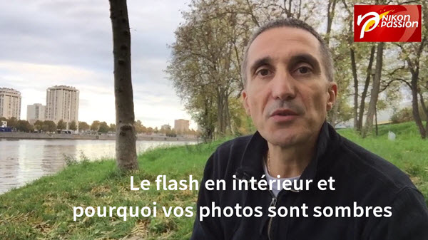pourquoi-photos-flash-interieur-sombres