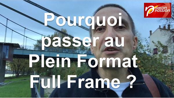 pourquoi_plein_format_full_frame.jpg