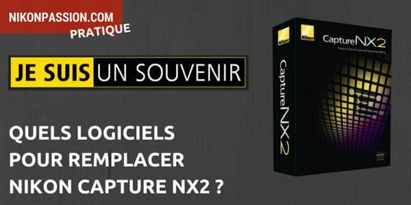 quel-logiciel-remplacer-nikon-capture-nx2.jpg