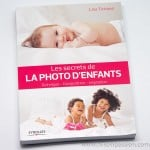 Les secrets de la photo d