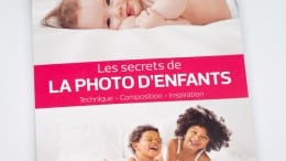 secrets_photo_enfants_technique_composition_inspiration-1.jpg