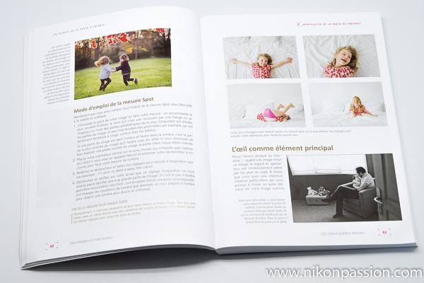 Les secrets de la photo d'enfants : technique, composition, inspiration