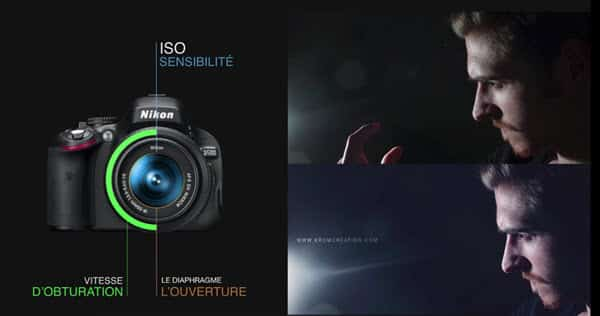 Techniques de photos pros pour les photographes amateurs