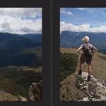 Tutoriel Photoshop : comment réaliser un effet HDR sans bracketing