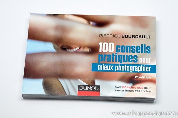 100_conseils_pratiques_mieux_photographier_01.jpg
