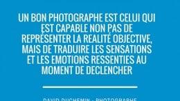 citation_photo_07.jpg