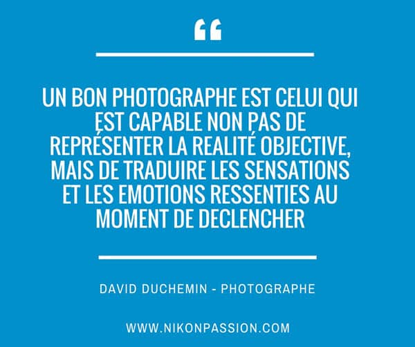 citation_photo_07.jpg