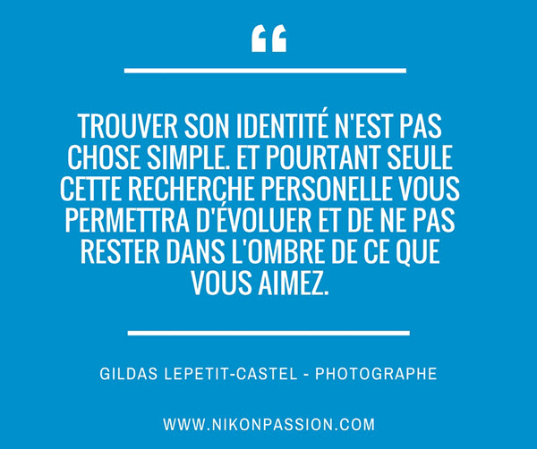 Gaston Bachelard Citation Image Citation