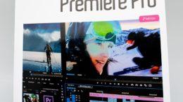 Comment monter une vidéo avec Premiere Pro ?