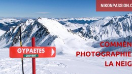 comment-photographier-neige-sujets-tres-lumineux.jpg