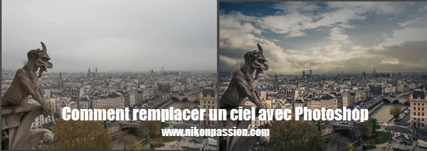 comment-remplacer-ciel-photoshop-tutoriel-video.jpg