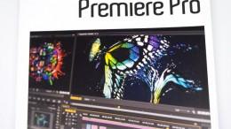 comment_monter_videos_premiere_pro-1.jpg
