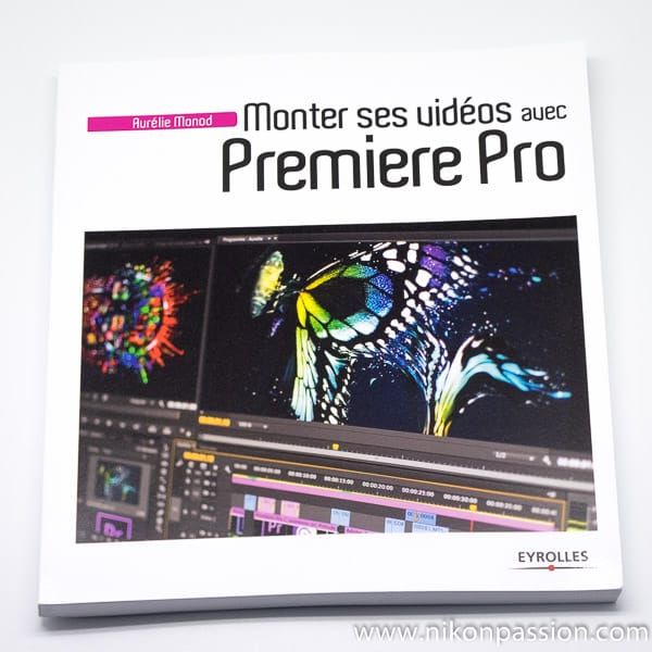 comment_monter_videos_premiere_pro-1.jpg