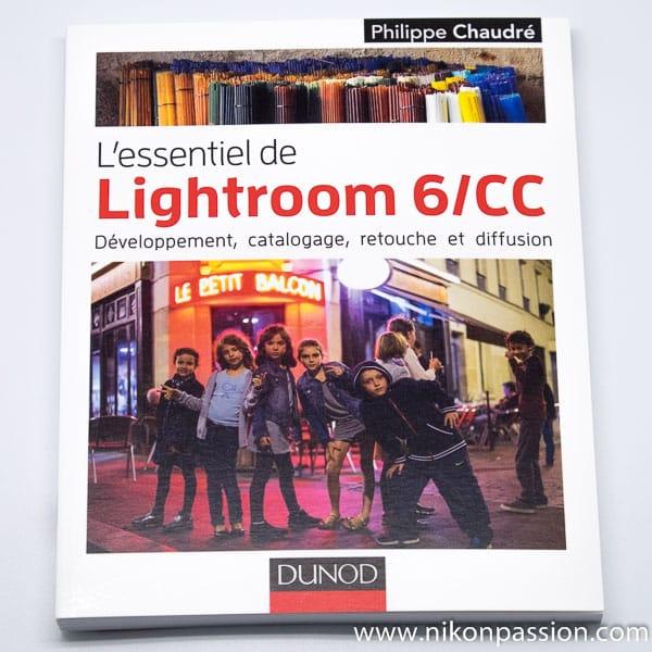 essentiel_lightroom_6-CC-1.jpg