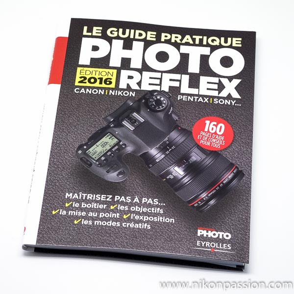 guide_pratique_photo_reflex_2016_01.jpg