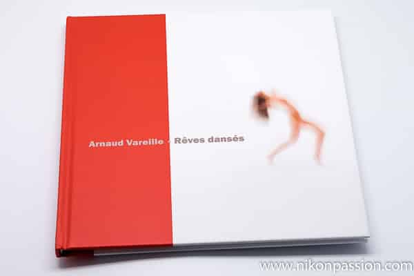 reves_danses_arnaud_vareille_01.jpg