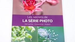 secrets_serie_photo_01.jpg