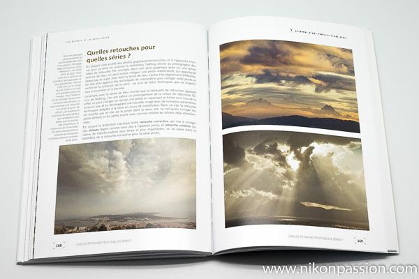 Les secrets de la série photo, démarche, cohérence, impact