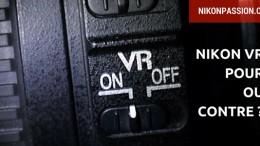 systeme-nikon-vr-reduction-des-vibrations.jpg