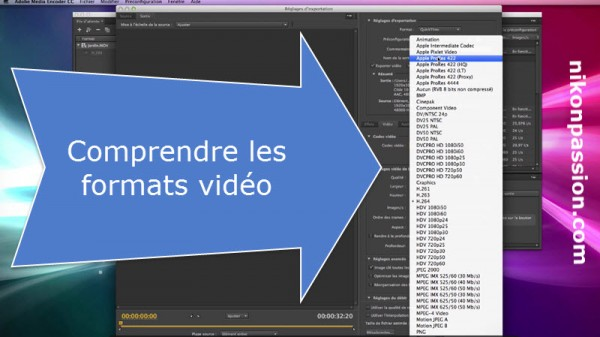 comprendre-formats-video-codec-definition-debit-e1453282474688.jpg