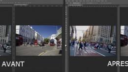 correspondance-de-couleur-photoshop-tutoriel.jpg