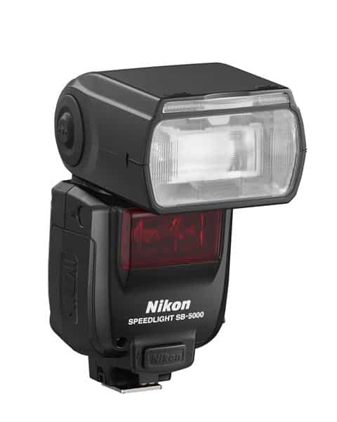 flash-nikon-sb-5000-face.jpg