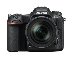 nikon-D500-face-avant.jpg