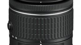 nikon-af-p-dx-nikkor-18-55mm-f3-5-5-6g.jpg