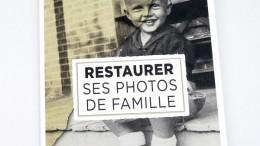 restaurer_photos_famille_01.jpg