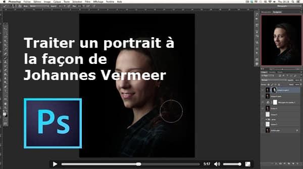 tutoriel-photoshop-portrait-noir-et-blanc-1.jpg