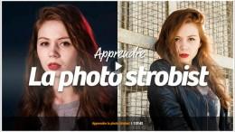 apprendre-photo-strobist-ateliers-photo-flash.jpg