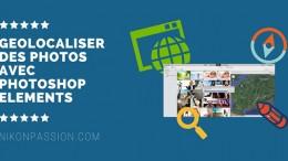 comment-classer-les-photos-par-lieux-avec-photoshop-elements-tutoriel.jpg