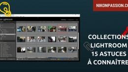comment-utiliser-collections-lightroom.jpg