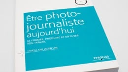 etre-devenir-photojournaliste-guide-1.jpg