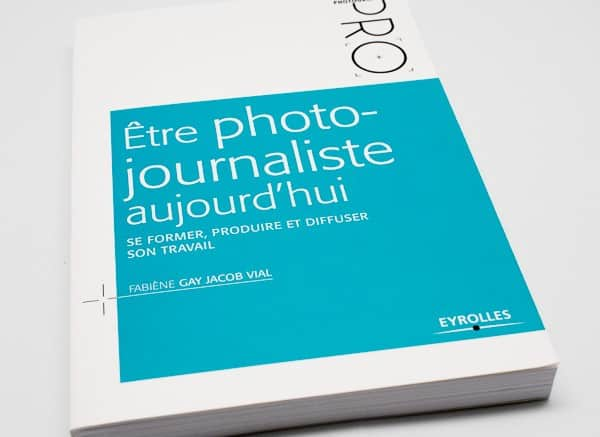 etre-devenir-photojournaliste-guide-1.jpg