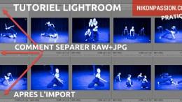 lightroom-separer-raw-nef-jpg-apres-import.jpg