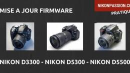 mise-a-jour-firmware-nikon-d3300-d5300-d5500.jpg