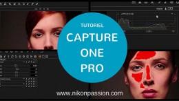 tutoriel-capture-one-pro-retouche-de-base-1.jpg