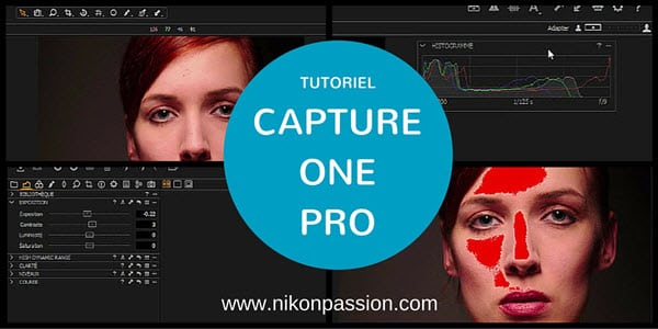 tutoriel-capture-one-pro-retouche-de-base-1.jpg