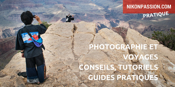 conseils-tutoriels-guides-voyages-photo.jpg