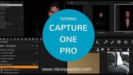 tutoriel-capture-one-pro-navigation-apercus-2.jpg