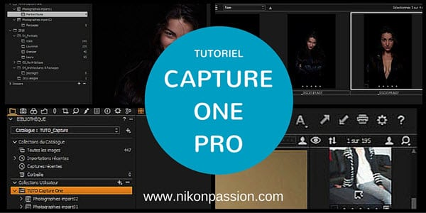 tutoriel-capture-one-pro-navigation-apercus-2.jpg